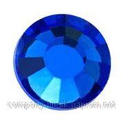CUPRI BLUE ms 119 SS 6 фото
