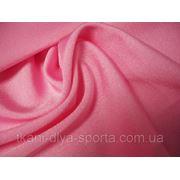 Бифлекс с нежным блеском розовый фото