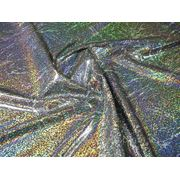 Бифлекс голография черный фото