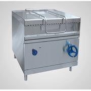 Сковорода электрическая Abat ЭСК-90-0,47-70 фото