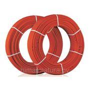 Трубы полиэтиленовые ПЭ100 для наружных работ