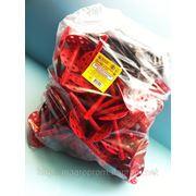 Упаковка дюбеля для крепления теплоизоляции с ударопрочным гвоздём фото