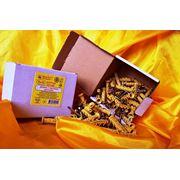 Дюбели WAVE 8х45 mm потай с ударным шурупом в картонной коробке - ISO 9001 фото