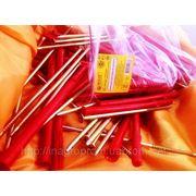 Дюбели 10х180 mm WAVE упаковка ziplock - ISO 9001 фото