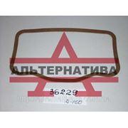 Прокладка колпака (700-40-2896) Д-160,Д-180 фото