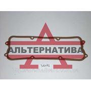 Прокладка колпака (31-0637) СМД-31 фото