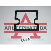 Прокладка колпака (7406.1003270-01) КАМАЗ ЕВРО-1;2;3 фото