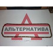 Прокладка поддона (542.1009070) ГАЗ-4301 фото
