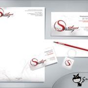 Услуги по графическому дизайну