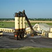 Передвижной завод M-PackR фото