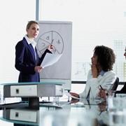 Оценка бизнеса, Оценка перспектив бизнеса фото