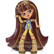 Кукла Клео де Нил - Виниловые Фигурки Moнстер Хай 100217847