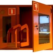 Шкаф пожарный ШП-0, фото