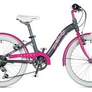 Велосипед Melody 2015 фото