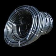 Трубы полиэтиленовые ПЭ80