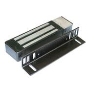Электромагнитный замок фото