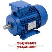 Електродвигун ціни фото