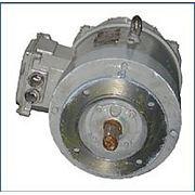 Электродвигатель ПБСТ, ПБСТ, Электродвигатель постоянного тока серии ПБСТ фото