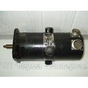 ДПУ 127-450-1-57 Д43 фото