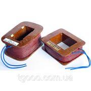Катушка электромагнита МИС.На все габариты. фото