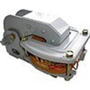 Электромагнит серии ЭМ-33-71 220В, 380В фото