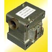 Электромагнит МИС 1100 фото