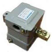 МИС-2200 Электромагнит МИС-2200 фото