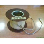 Катушка электромагнита МП-101 220В, 110В фото