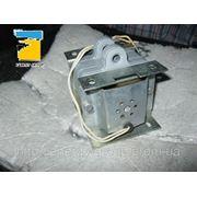 МИС-5100, Электромагнит МИС-5100 220В 380В, МИС-5200