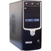 Персональный компьютер PrimePC Business G44HD фото