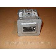 Электро магнит МИС-3100, МИС-4100, МИС-6100.
