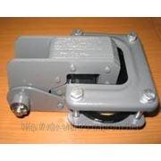 Электромагнит МО-300Б фото