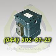 МИС-5100 Электромагнит МИС-5200 магнит ЭМИС-5100 электрический магнит фото