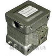 Электромагнит МИС 3100, МИС 3200 фото