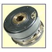 Муфты ЭТМ…1,3,5 (сухие, масляные, быстродействующие) фрикционные многодисковые с вынесенными дисками