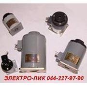 ЭУ 220201, Электромагнит ЭУ-220301, Магнит ЭУ-220301 фото