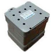 МИС-4100 Электромагнит МИС-4100 фото