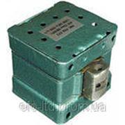 Электромагнит МИС 4100, МИС 4200