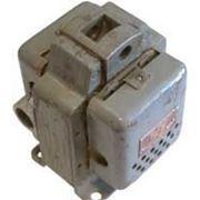 Электромагниты МИС 4100; 4200 фото