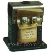 Электромагнит ЭМ34 фото