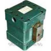 МИС 5100, Электромагнит МИС 5100, Магнит МИС 5100 фото