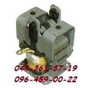 Электромагнит ЭМ 33-6 фото