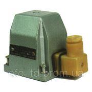 Электромагнит переменного тока типа ЭМЛ 1203 фото