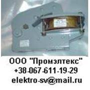 МО-100, МО-200 электромагнит фото