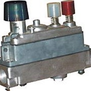 Автоматика подачи газа Арбат, цена, фото фото