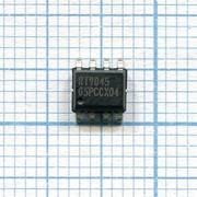 Микросхема Richtek RT9045 GSP фото