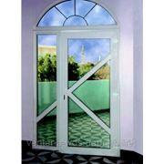 Купить двери металлопластиковые,входные дери металлопластиковые цена фото замер