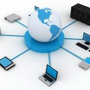 Абонентское обслуживание серверов в Киеве, обслуживание и администрирование сетей и серверов заказчика, установка, настройка, поддержка серверов фото
