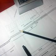 Разработка и реализация проектов телекоммуникационных систем Проектирование местных кабельных линий связи (КЛС) Днепропетровск,Запорожье фото