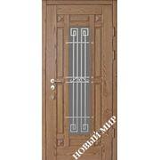 Дверь входная Греция фото